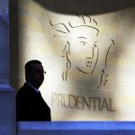 U.S. Prudential Financial free from strict fed supervision