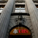 UBS signs US contract with Broadridge for the shared-cost technology
