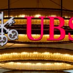 UBS targets US growth potential as the investment bank shines