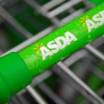 UK Supermarket Asda, to consult up to 2,500 possible job losses