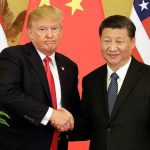 US-China trade agreement and market rally by the end of the year, strategist predicts