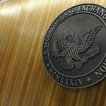 US-SEC is considering consultation to ease quarterly reporting rules