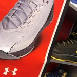 Under Armor outperforms quarterly estimates and raises earnings prospects