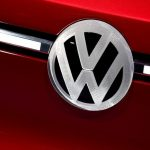 VW, FCA and Renault lead emissions driven European sales slump