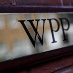 WPP shares crash in the post-Sorrell era