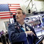 Wall Street off-session lows parried like alphabet losses