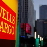 Wells Fargo hit false figures with a lawsuit over robocalls