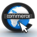 Industry e-commerce will become the mainstream of the next generation of e-commerce development?