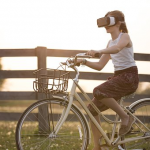 10 amazing uses of virtual reality