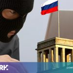 A Russian malware exploits different cryptocurrencies according to your system