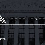AI Growth innovators to share lessons in digital sales transformation at InsideSales.com ACCELERATE NYC | The sales insider