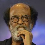 AIADMK denounces Rajinikanth, says people will decide who is strong or weak