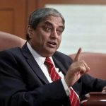 Aditya Puri not to face Shikha Sharma, destiny of Rana Kapoor; Renamed CEO of HDFC Bank by RBI for 2 years
