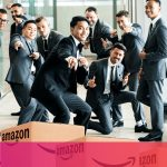 Amazon's sexist hiring algorithm could always be better than a human.