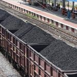An inexplicable delay in coal scams, said SC