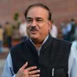 Ananth Kumar: Only the leader of Karnataka to make his mark in the central politics of the BJP