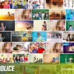 Artificial intelligence algorithms identify pedophiles for police – here's how it works