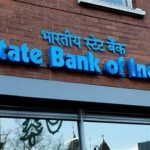 Asset quality improves: the net SBI drops 40% to 945 crore Rupees with low income other than interest