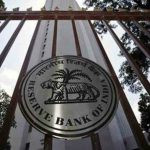 Assocham welcomes RBI decision to reduce liquidity shortage in NBFCs in this time of crisis