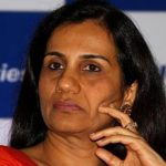 Bad news for Chanda Kochhar: Law firm removes countdown, says ICICI bank