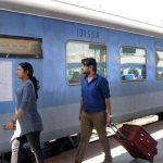 CCI Finds Indian Railways Abusing Dominance While Charging Online Booking Fees