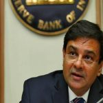CIC sends notice of justification to RBI Governor Urjit Patel for failure to disclose list of willful defaulters