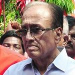 CPI discusses fiercely the sharing of seats between teleganas