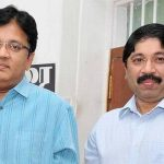Central office: Madras HC orders the reframing of the charges against the Maran brothers
