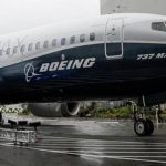 DGCA urges Jet Airways and SpiceJet to take action on Boeing 737 MAX sensor issues