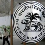 Data Location: RBI Remains Firm, USIBC Warns India Against Growth