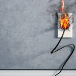 Do not avoid staying in the fire · The sales blog