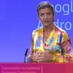 EU survey on Google AdSense nearing completion