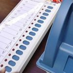 Electoral Commission warns parties on criminal cases