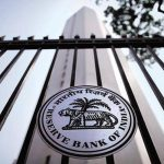 RBI says no to easing PCA rules; The board discusses the lack of liquidity and the problem of the NPA