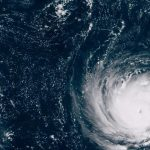 Florence and Michael could be removed from the Hurricane name book