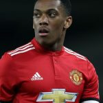 Four reasons for leadership Manchester United should sell Anthony Martial