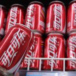 From Apple to Coca-Cola, global brands face tougher times in China