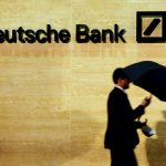 Germans rise in EU stress tests, still among the worst 10 banks in Europe