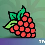 Get a step-by-step DIY guide for building your next Raspberry Pi project