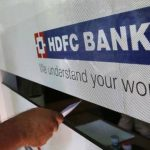 HDFC Bank Second Quarter Results: Net income increased 21% to reach 5,005 crore; Gross NPA at 1.33%