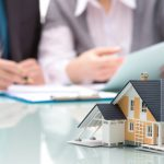 How A Sale And A Leaseback Can Help An Owner Avoid Foreclosure