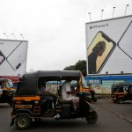 How Apple loses its grip on India