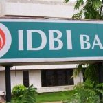 IDBI Bank names Rakesh Sharma as new supervisor; here are 2 key challenges ahead of him