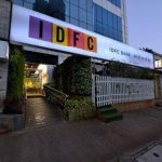 IDFC to sell majority stake in IDFC Infrastructure Finance to NIIF II
