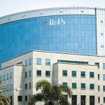 IL & FS case: Minister of General Affairs says government options, including the crisis, have been sold