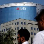 IL & FS jeopardizes asset-backed securities market and highlights risks of continuity: Fitch
