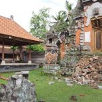 Indonesia: Earthquake of magnitude 6.9 leaves Lombok in rubble and thousands of homeless