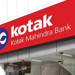 Kotak Mahindra Bank reported a 21% increase in net profit for the first quarter to 1,747 crore. Key figures in brief