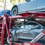Lean liquidity, continued spending and inflated deposits highlight Tesla's 10-Q disclosures