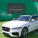 Like JLR Stumbles, some Jaguar models could face the ax